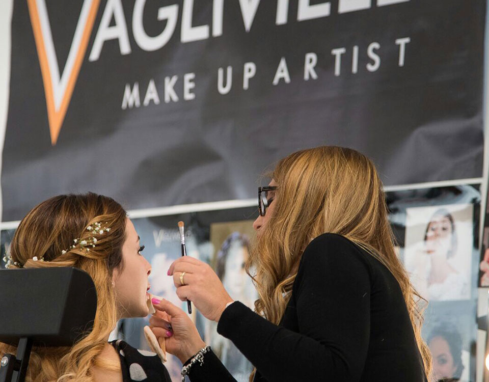 make-up-sposa-portfolio
