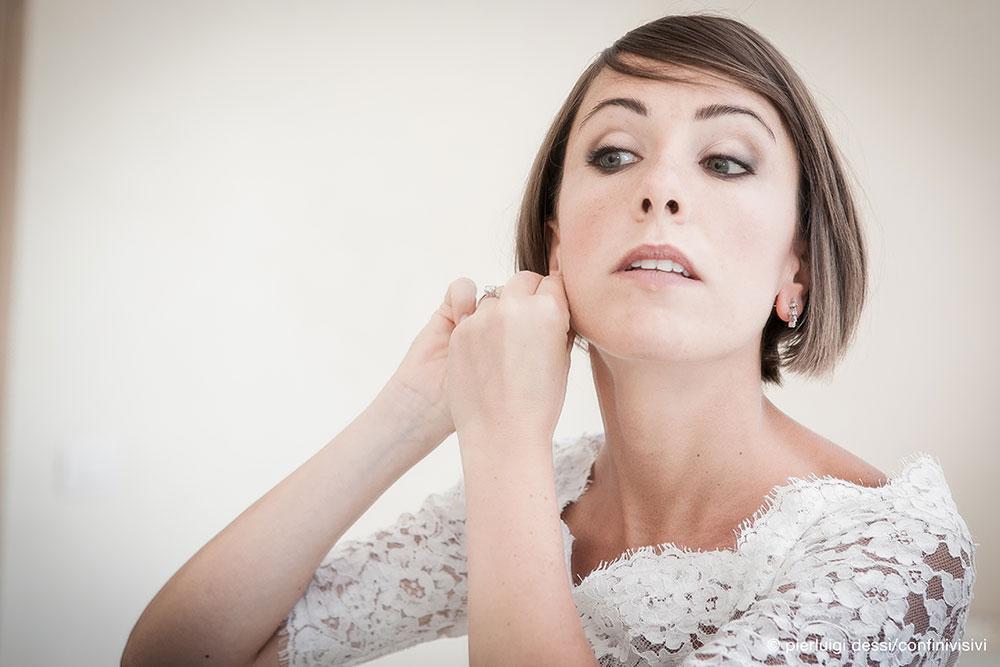 trucco_spose_valentina_make_up_cagliari_2