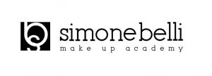 Simone Belli Make Up Academy